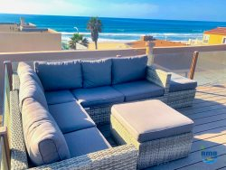 Cozy Beach Condo