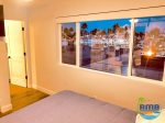 Island Paradise Penthouse - NEW Mission Beach Rental