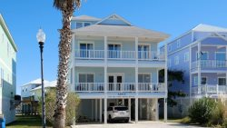 Big Bama Beach House