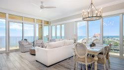 Phoenix Orange Beach - Unit 1101