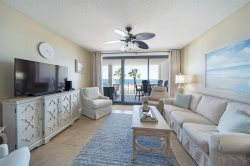 Windward Pointe - Unit 202