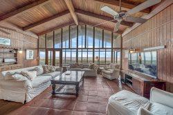 Doc Holiday Beach House