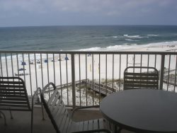 Seaside Beach & Racquet Club- Unit 3603