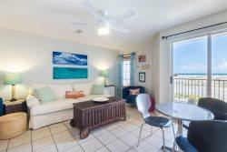 Grand Beach Resort 207