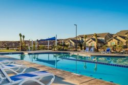 Coral Arches | New, Pet Friendly, Pool Access, Sleeps 12