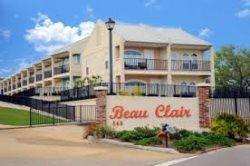 Beau Clair 146