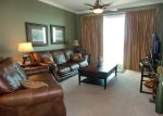 Legacy Tower 2 804