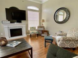 Legacy Villa Luxury Mermaid Villa 906