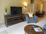 Executive furnished apartment at Barrington