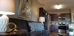 NEW! LUXURY Suite at the Summit! #5209