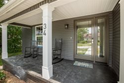 WINTER SPECIALS! Modern Home in Historic Dunean Neighborhood - short drive to downtown Greenville!