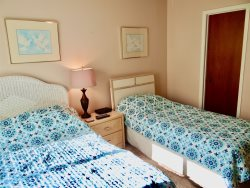 Golf Colony Resort Breathe the Fresh Air of Surfside Beach this Vacation!