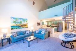 Golf Colony Resort Breathe the Fresh Air of Surfside Beach this Vacation! 40L