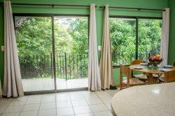 Colinas Dolce Vita 8002 - 2 Bed / 2 Bath Condo