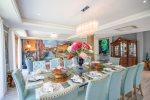 Brief Homes Pandora Luxury Guest Suites