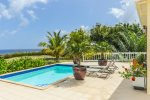 Located in the Community of Salt River in the North Shore Area -  Gorgeous Ocean Views!
