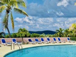 Caribbean Dream - located in the community of Coakley Bay!