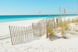 Welcome Winter Guests! Great Rates! WOW! Just Remodeled! Direct Beachfront Island Echos 4P!