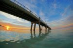 Premier Waters Edge Condos