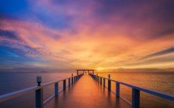 ADORABLE BEACH, PLEASE TOWNHOME! Short 5 min walk to the beach!
