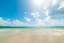Sippin' on Sunshine! SeaCrest 412! Sleeps 6! Free Beach Service Included!