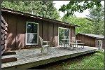 Deer Trail Resort Lakeside 4