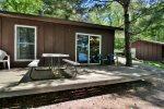 Deer Trail Resort Lakeside 8