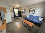 Apartment 305