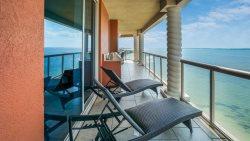 Portofino 4-901   Pensacola Beach Getaways