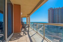 Portofino 2-707 | Pensacola Beach Getaways