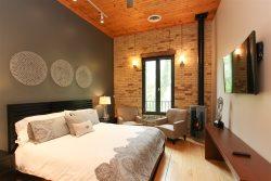 Florenzia Suite