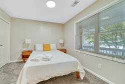 Water Street Townhome #7
