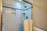 Large Driveway with Fully Fenced 1 acre of space, wrap around driveway with 2 gates.