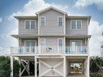 Fishful Thinking | Brunswick Vacation Rentals