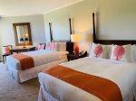 Kauai Beach Resort 3203, Park and Ocean Views!