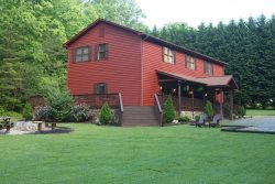 Deer Crossing Lodge- PERFECT LODGE RETREAT FOR YOU!