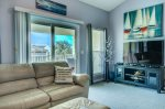 Seacove 7E 2 Bedroom Condo at the Beach