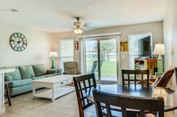 Refreshed Miramar Beach Condo
