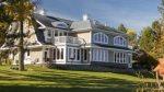 Leech Lake Beach House