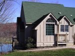 14052 Blairs Ridge Drive | Townhouse at Maple Way!