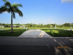 Lot 48 Lakefront Site