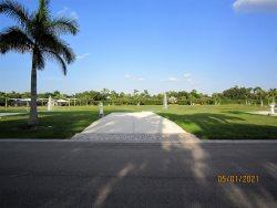 Lot 49 Lakefront Site