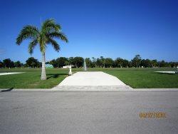 Lot 24 Lakefront Site