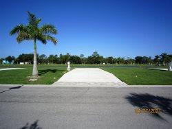 Lot 27 Lakefront Site