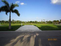 Lot 65 Lakefront Site