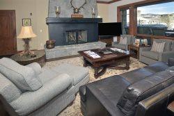 Hummingbird C102, 4 Bedroom/4.5 Bath, Hot Tubs! Views! Ritz Carlton Pool & Hot Tubs!