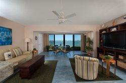 Luxe Ground Floor Residence-Mariner Pointe Sanibel