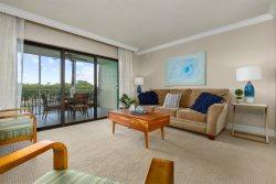 Marina View Residence in South Seas Resort Captiva