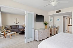 Beautiful Residence at Sundial Sanibel, Steps to Beach with Great Amenities