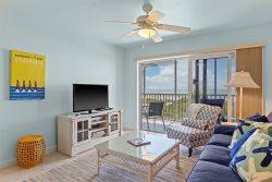 Gorgeous Oceanfront Residence in Exclusive Sanibel Surfside